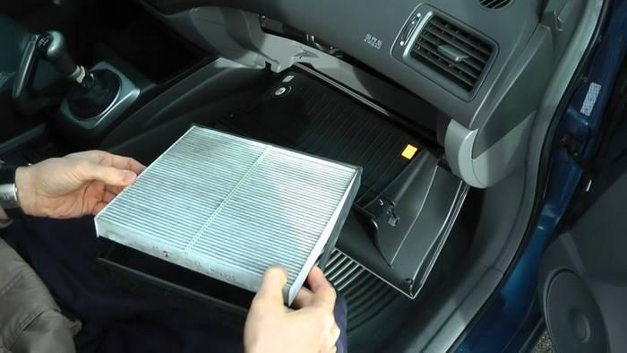 Một số lưu ý giúp bảo vệ điều hòa ô tô tốt nhất
