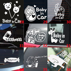 Tìm mua Sticker phản quang an toàn giao thông