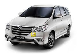 Tem phản quang an toàn giao thông cho Toyota Innova