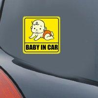 Xu hướng sử dụng tem phản quang trang trí xe ô tô xe máy