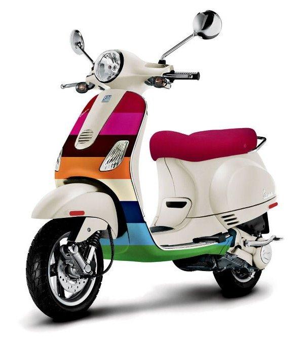 Tem phản quang xe máy độc nhất vô nhị đang được người dùng ưa thích